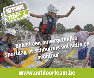 2018 Outdoorteam 3