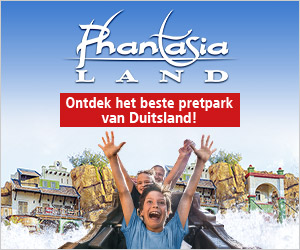 2018 phantasialand polaroid