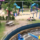 Slide 2 - Sybrandy's Speelpark